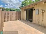 2071 81st Way - Photo 26
