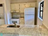 2071 81st Way - Photo 8
