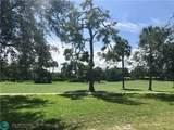 2450 Deer Creek Country Club Blvd - Photo 2