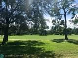 2450 Deer Creek Country Club Blvd - Photo 3