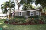 2248 34th Ave - Photo 1