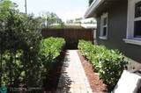 2248 34th Ave - Photo 16