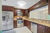 2207 45th Ave - Photo 1