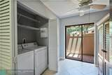 2207 45th Ave - Photo 10