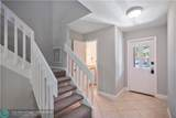 2207 45th Ave - Photo 11