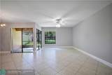 2207 45th Ave - Photo 12