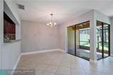 2207 45th Ave - Photo 14