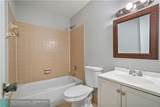 2207 45th Ave - Photo 15