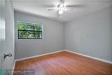 2207 45th Ave - Photo 16