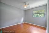 2207 45th Ave - Photo 17