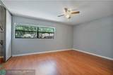 2207 45th Ave - Photo 18