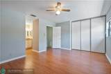 2207 45th Ave - Photo 20