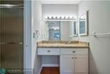 2207 45th Ave - Photo 21