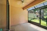 2207 45th Ave - Photo 23