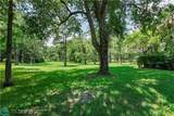 2207 45th Ave - Photo 26