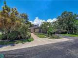 2207 45th Ave - Photo 27