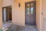 2207 45th Ave - Photo 4