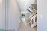 2207 45th Ave - Photo 5