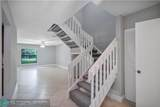 2207 45th Ave - Photo 6