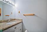 2207 45th Ave - Photo 7