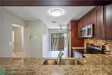 2207 45th Ave - Photo 8