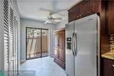 2207 45th Ave - Photo 9