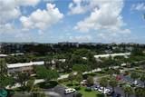 3150 Palm Aire Dr - Photo 68
