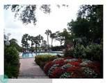 3150 Palm Aire Dr - Photo 78