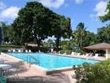 3150 Palm Aire Dr - Photo 82