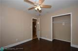 1653 70th Ave - Photo 17