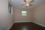 1653 70th Ave - Photo 18