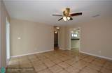 1653 70th Ave - Photo 21