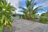 1653 70th Ave - Photo 42