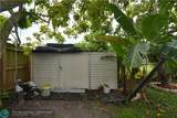 1653 70th Ave - Photo 43