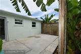 1653 70th Ave - Photo 47