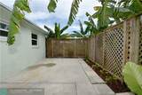 1653 70th Ave - Photo 48