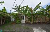 1653 70th Ave - Photo 49