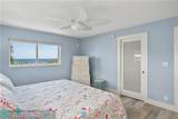 1398 Ocean Blvd - Photo 14