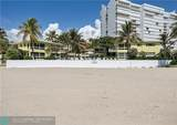 1398 Ocean Blvd - Photo 21