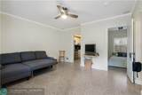 443 17th Way - Photo 11