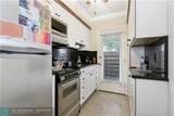 443 17th Way - Photo 12
