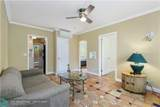 443 17th Way - Photo 19