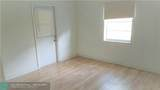 434 6th St - Photo 28