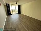 600 Las Olas Blvd - Photo 12