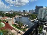 600 Las Olas Blvd - Photo 13