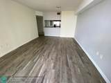 600 Las Olas Blvd - Photo 14