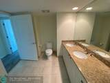 600 Las Olas Blvd - Photo 20