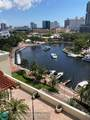 600 Las Olas Blvd - Photo 22