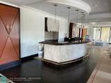 600 Las Olas Blvd - Photo 26