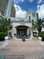 600 Las Olas Blvd - Photo 6
